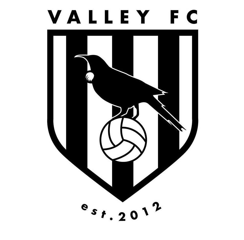 Valley FC